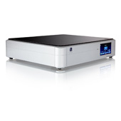 PS Audio DirectStream DAC: upgrade firmware